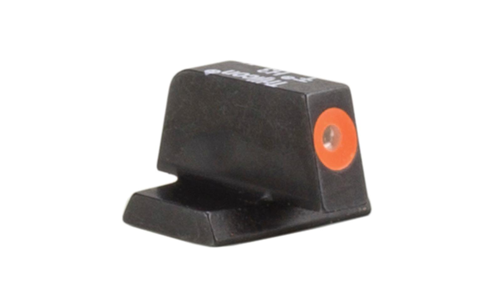 SA639-C-600858 angle 3