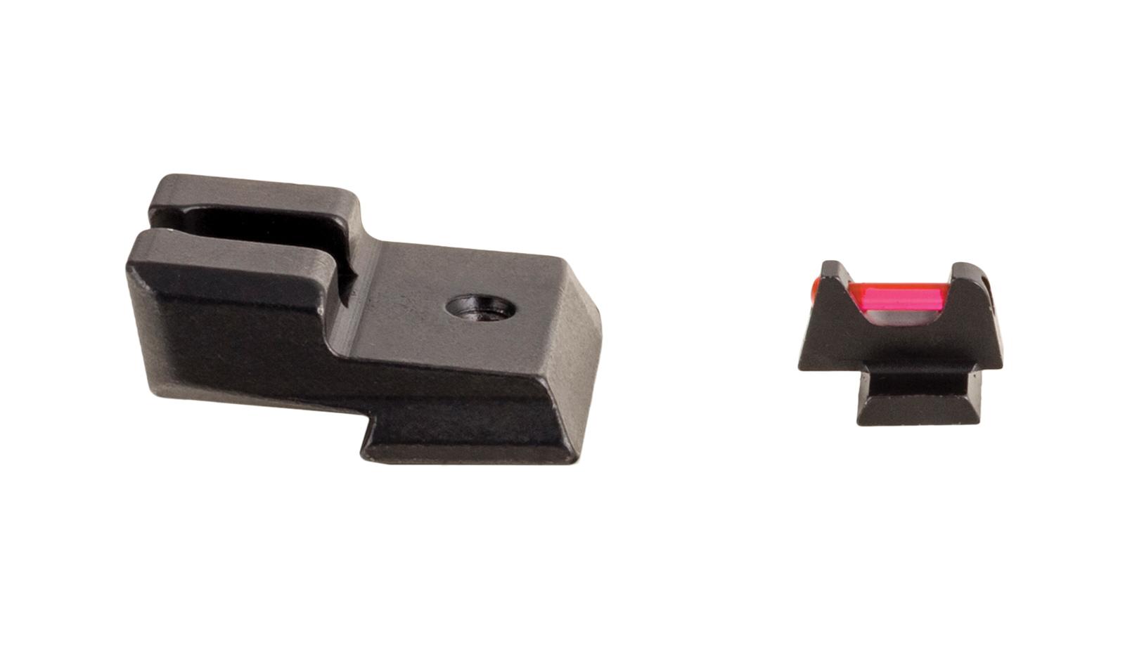 SA739-C-601035 angle 2