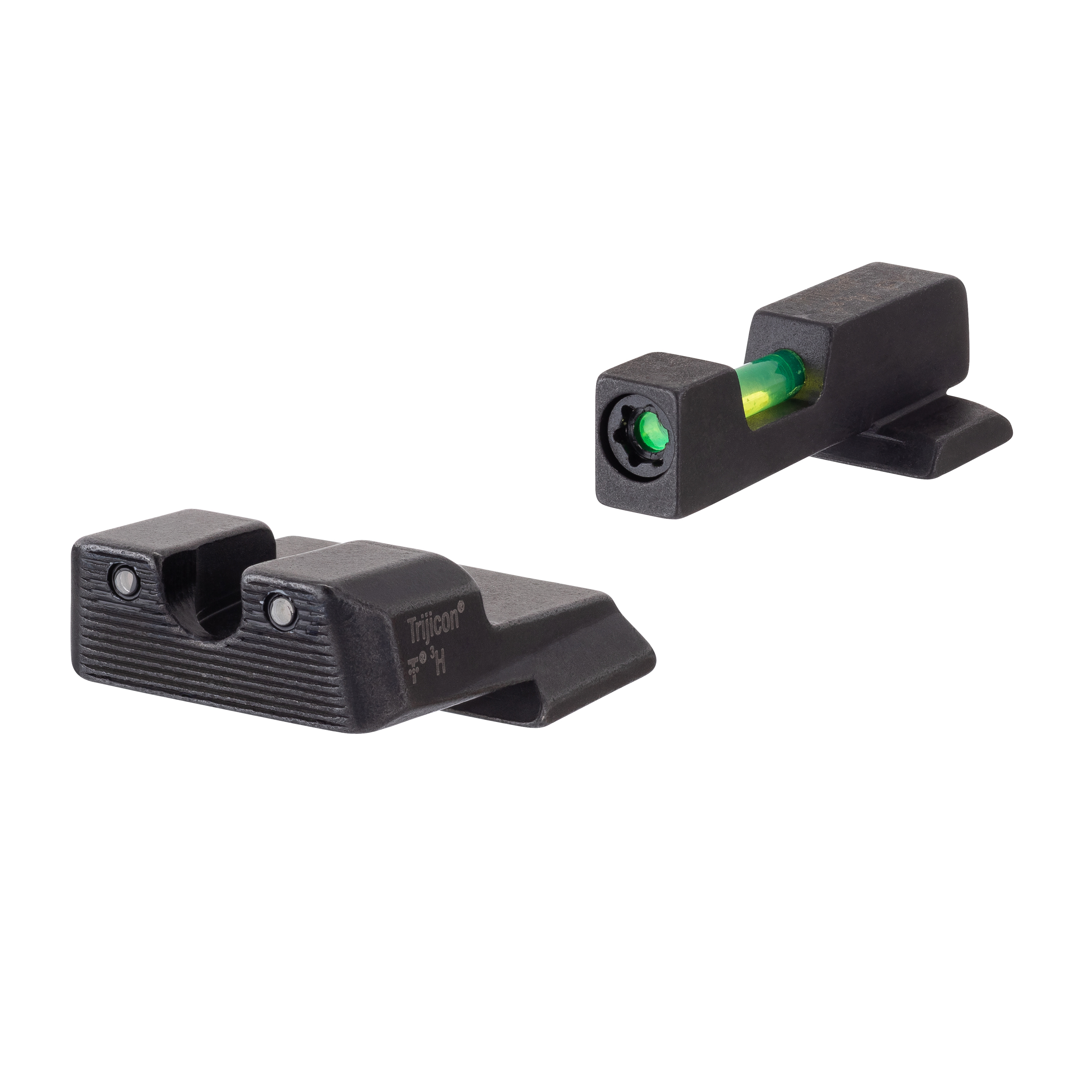 Trijicon DI™ Night Sight Set - Smith & Wesson M&P / SD