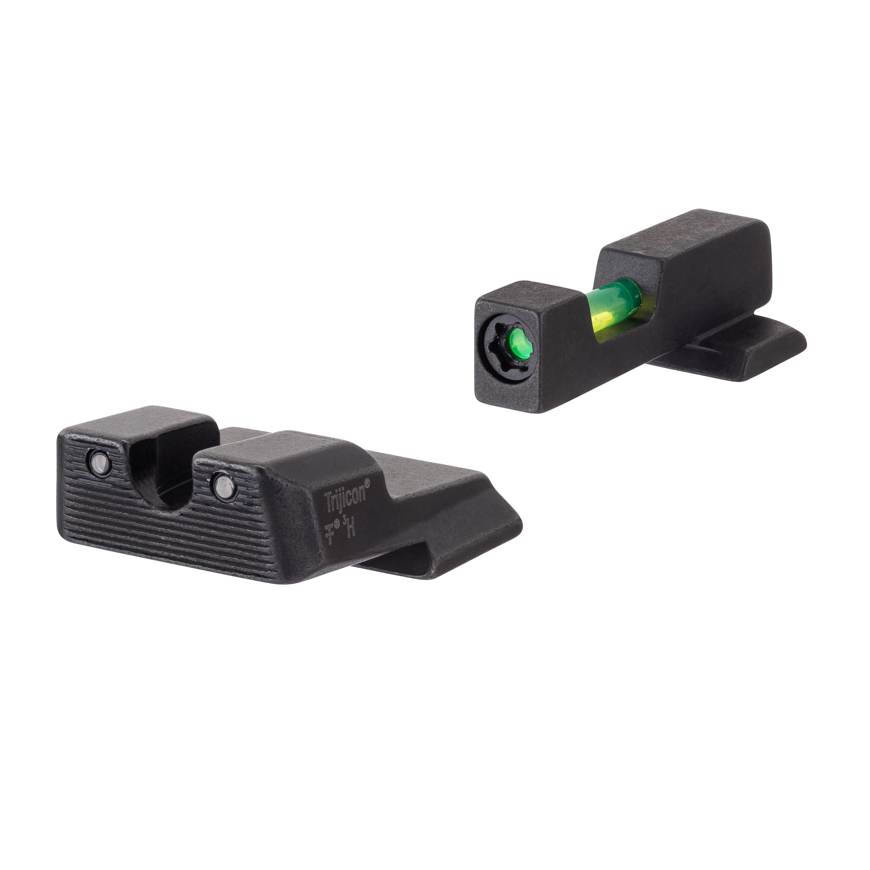 Trijicon DI™ Night Sight Set - Smith & Wesson M&P Shield™ / M&P Shield™ 2.0