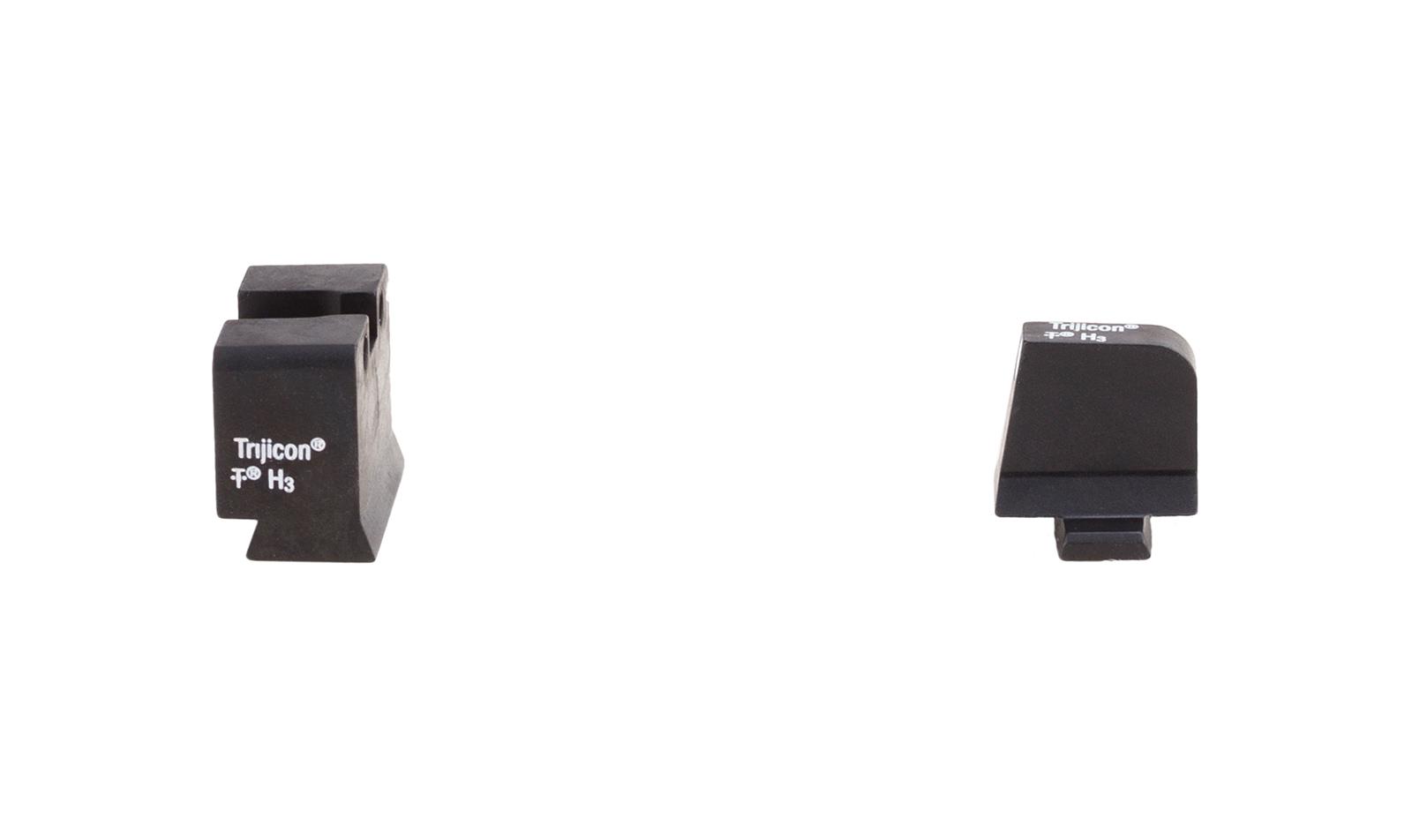 SG201-C-600907 angle 2