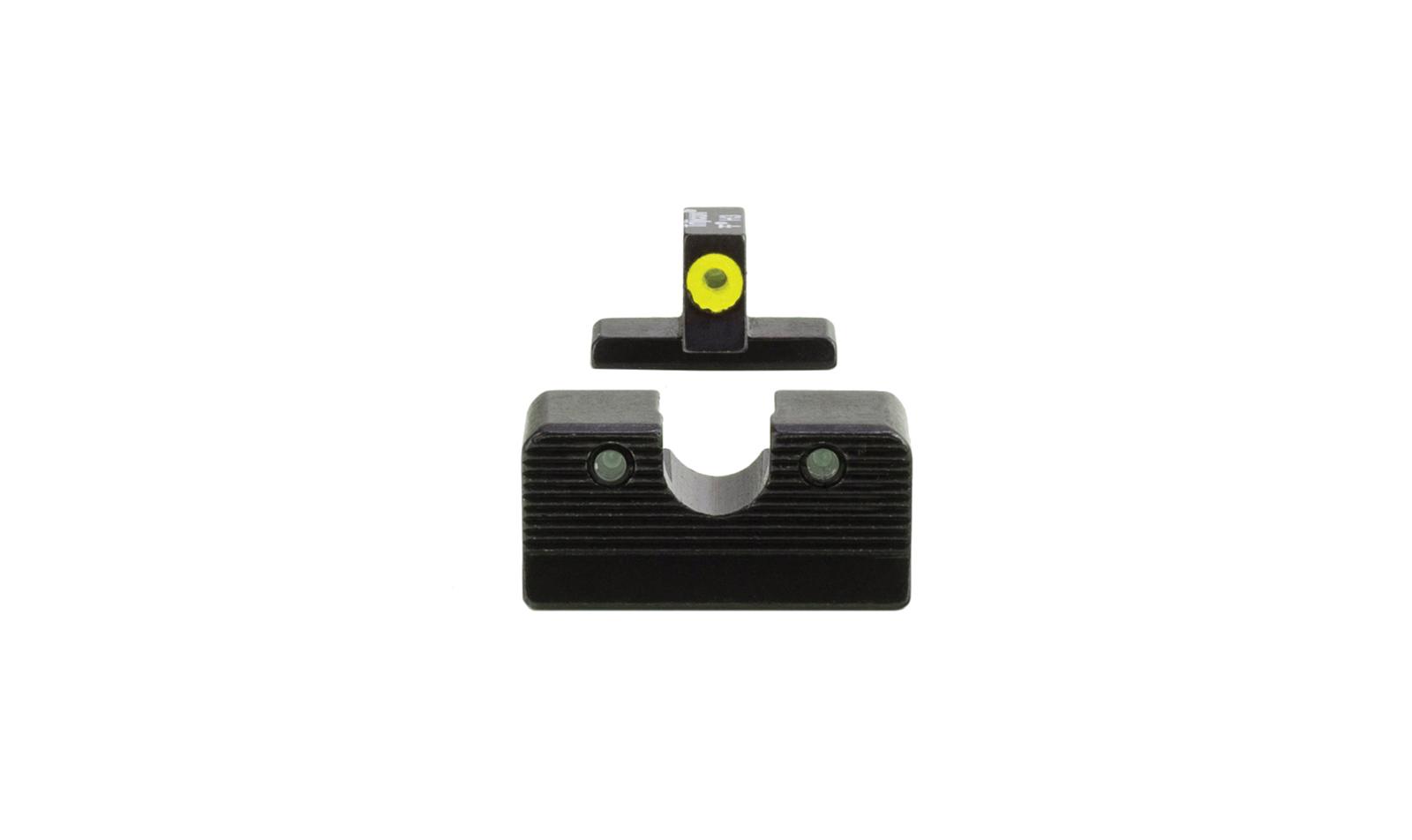 SG601-C-600865 angle 4