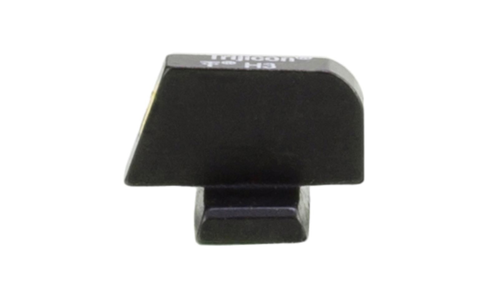 SG601-C-600867 angle 2