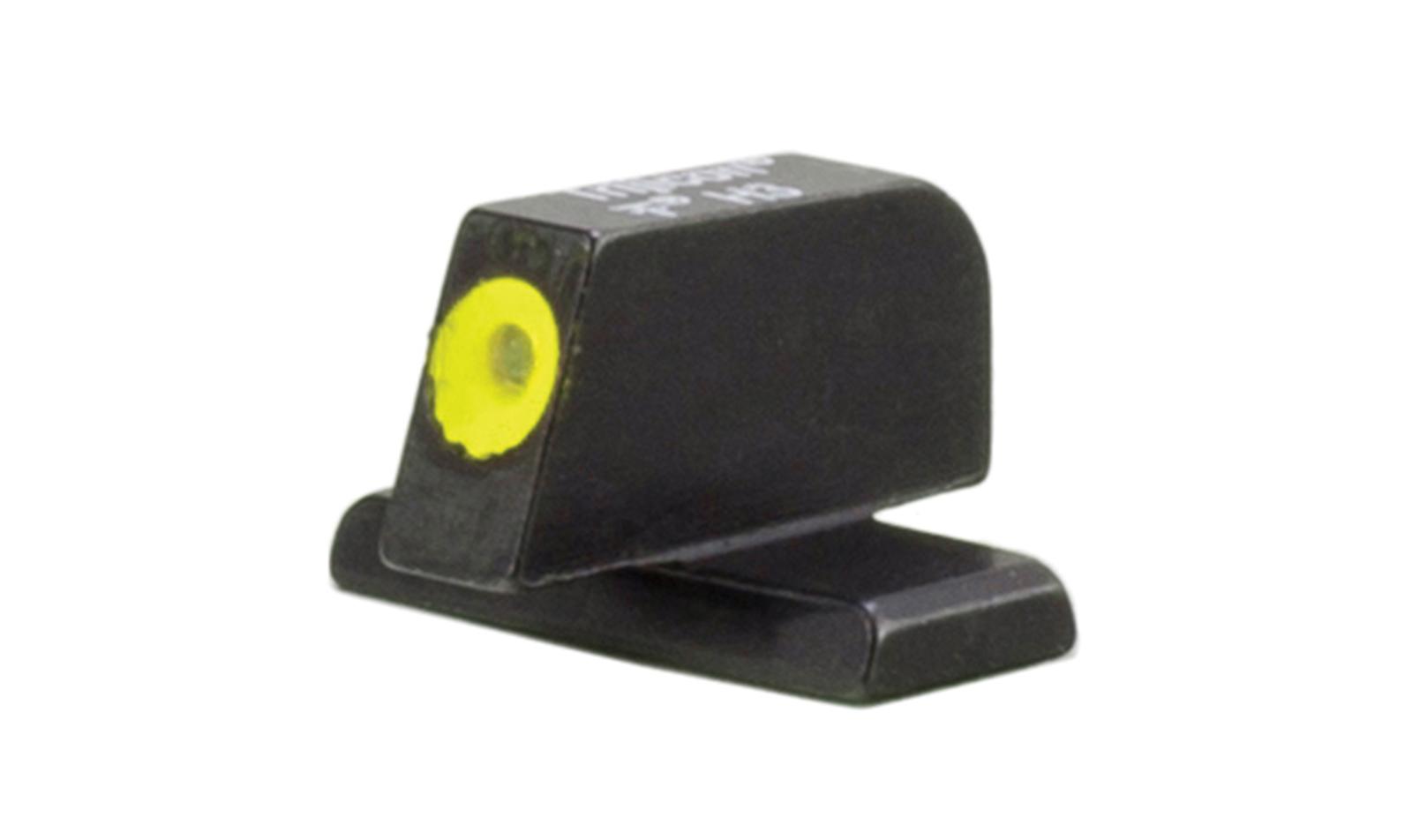 SG601-C-600867 angle 1