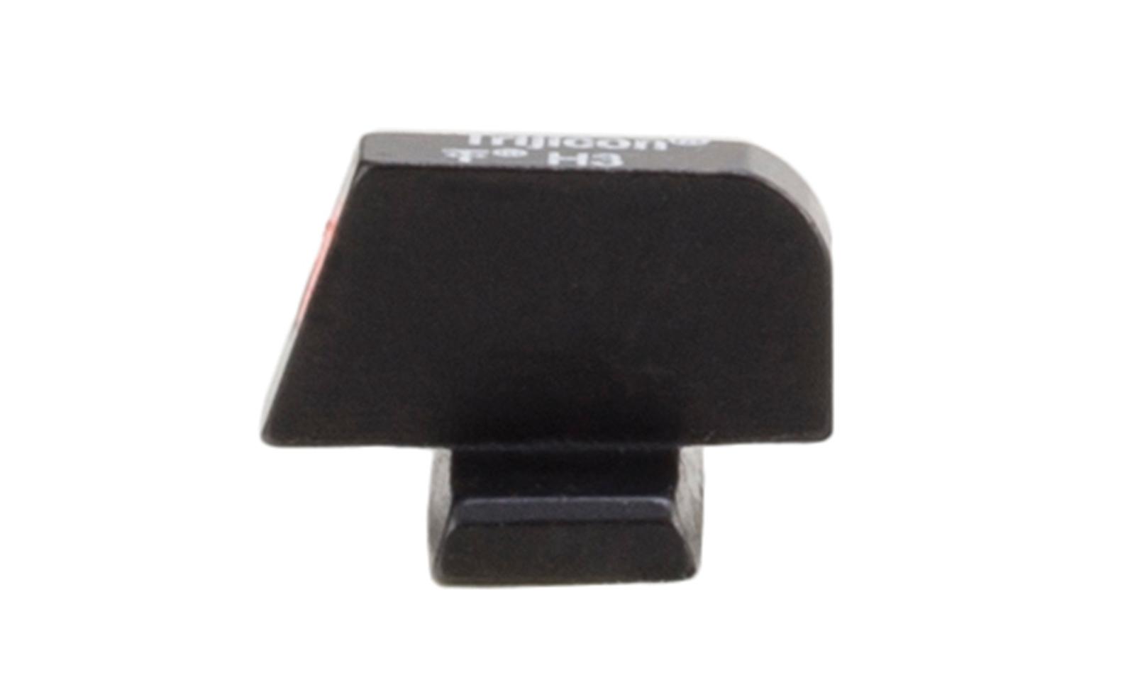 SG601-C-600868 angle 2