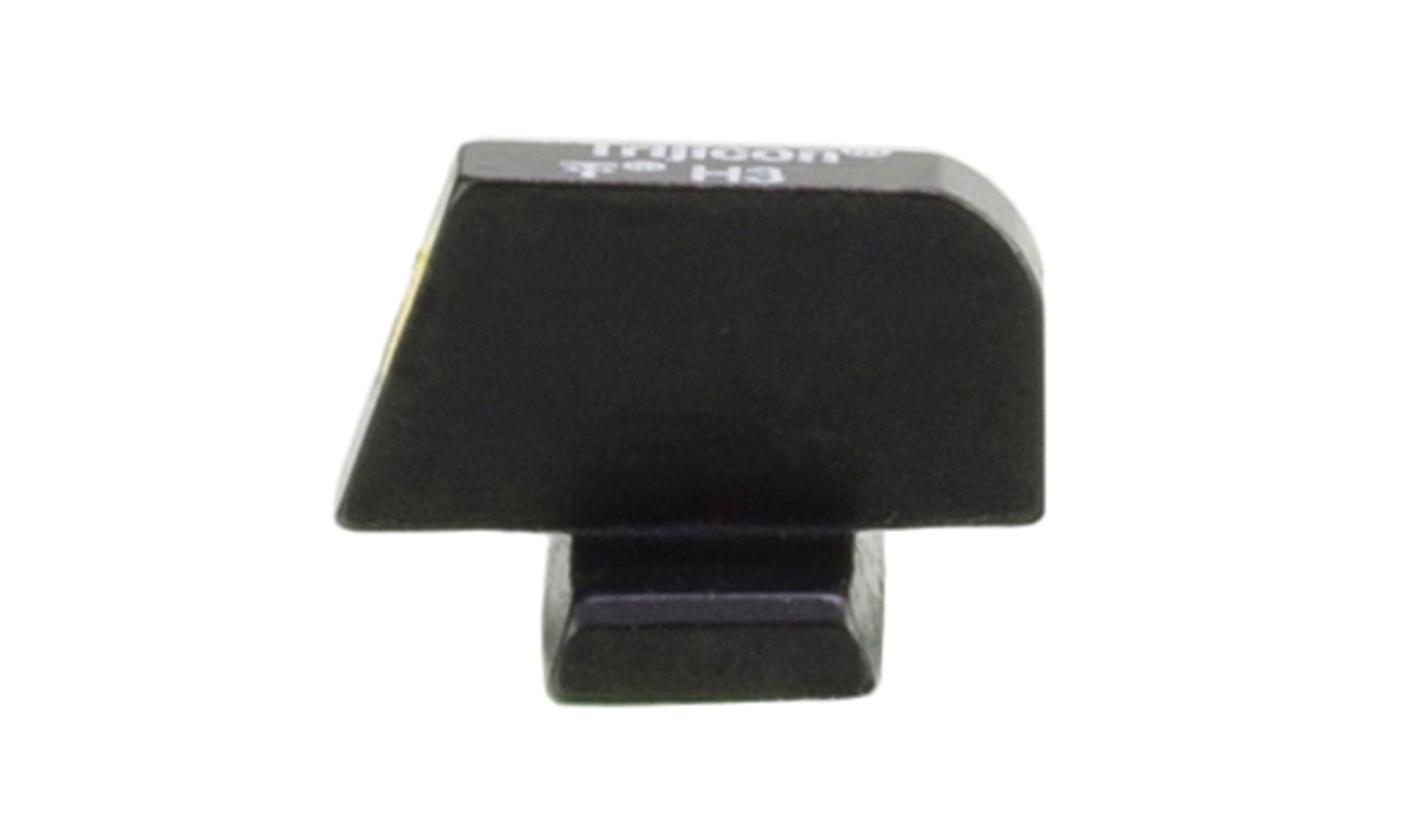 SG603-C-600862 angle 2