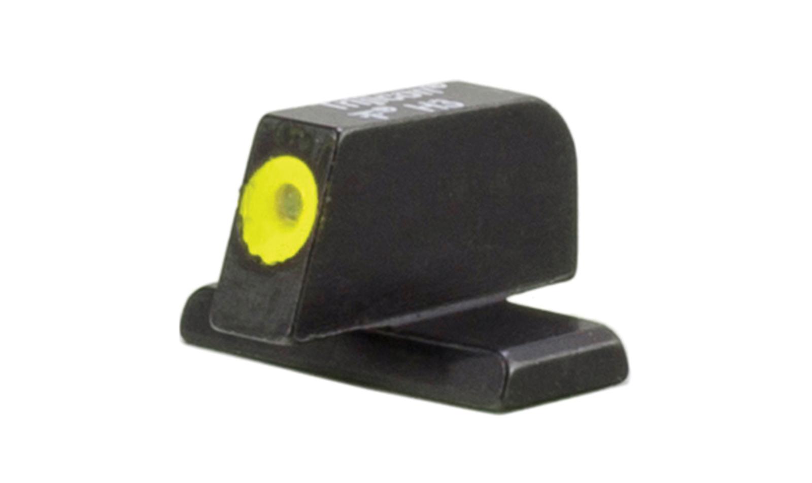 SG603-C-600862 angle 1