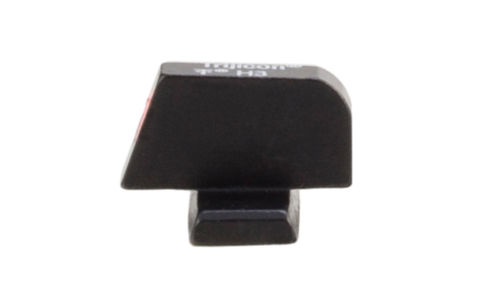 SG603-C-600863 angle 2