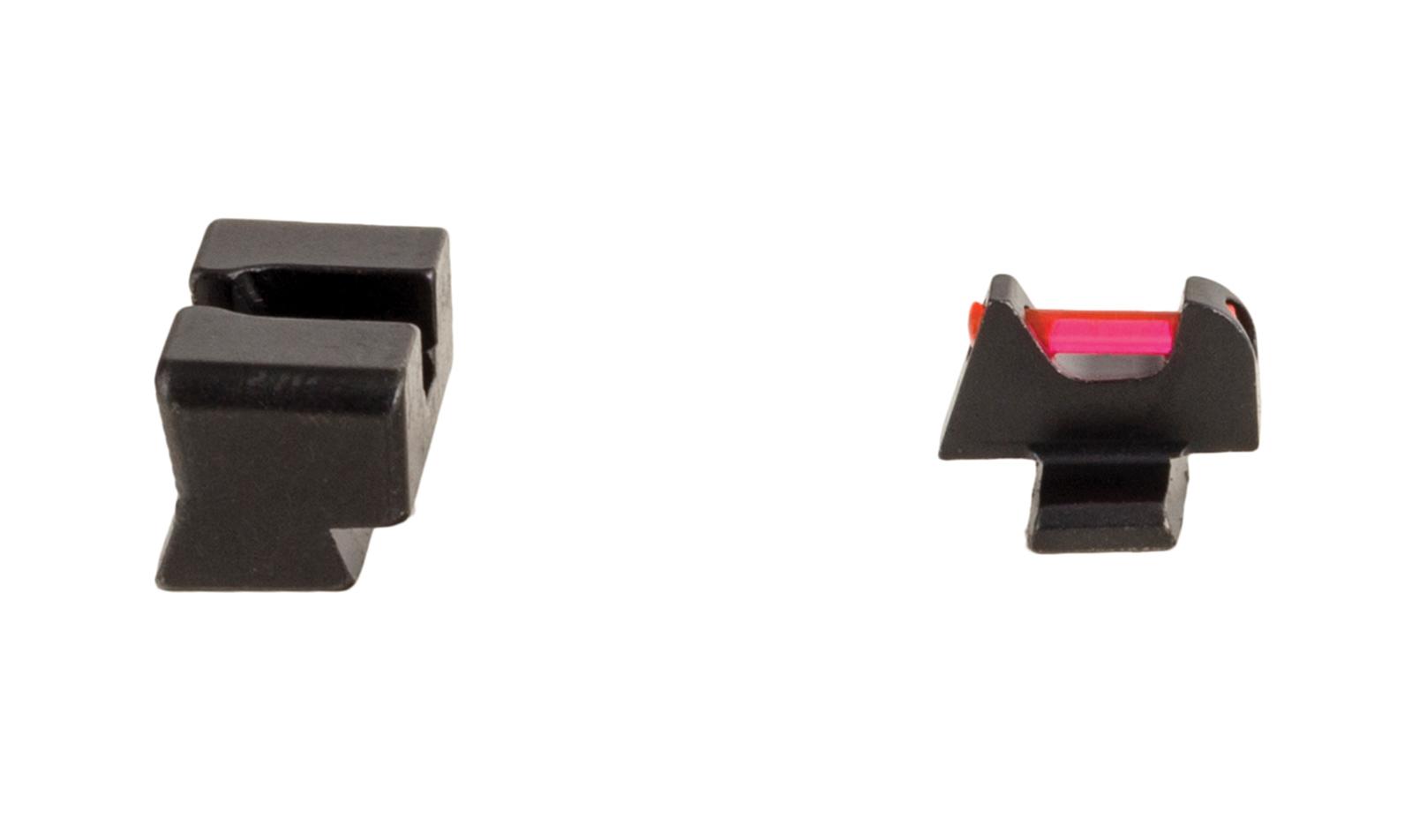 SG701-C-601050 angle 2
