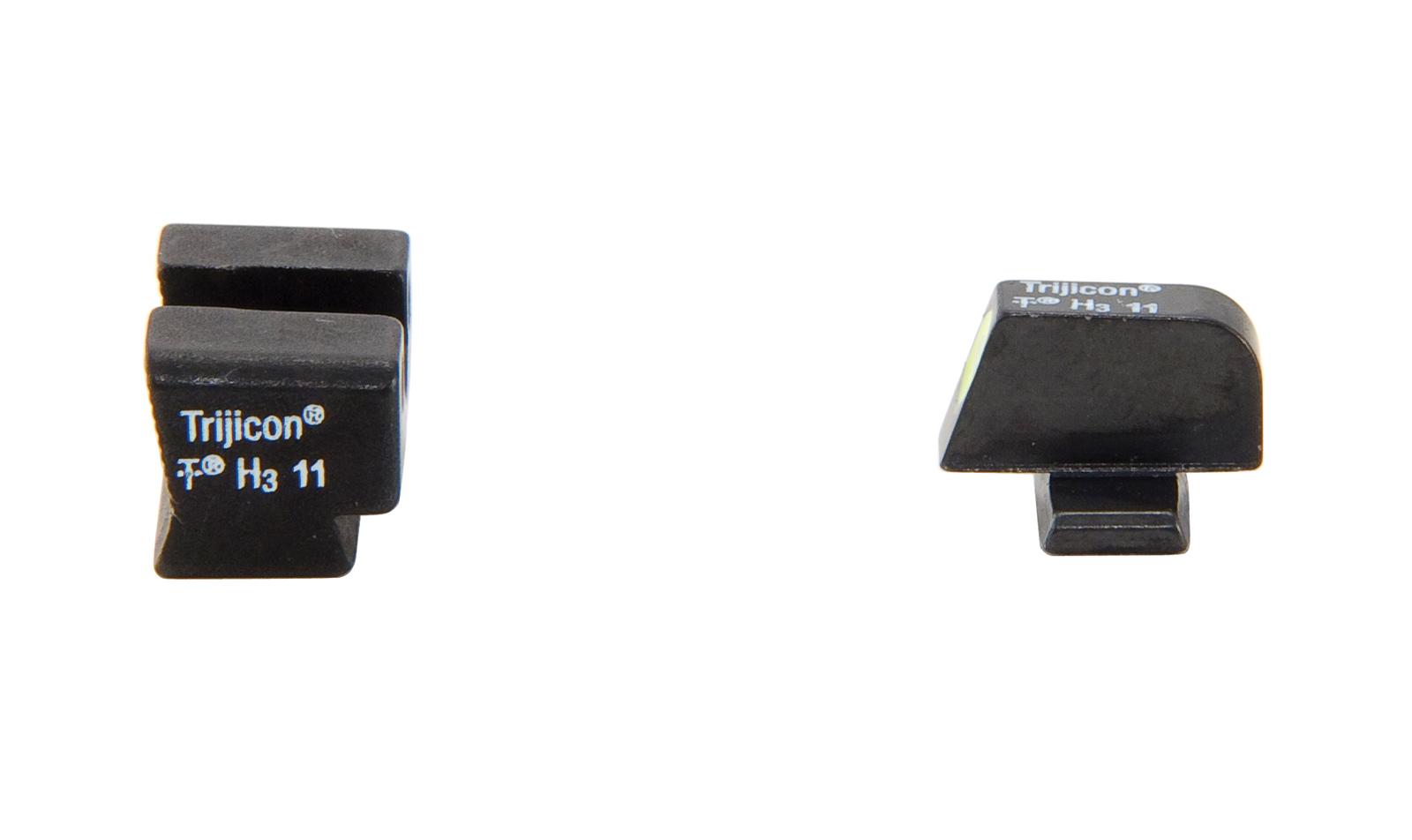 SP102-C-600751 angle 2