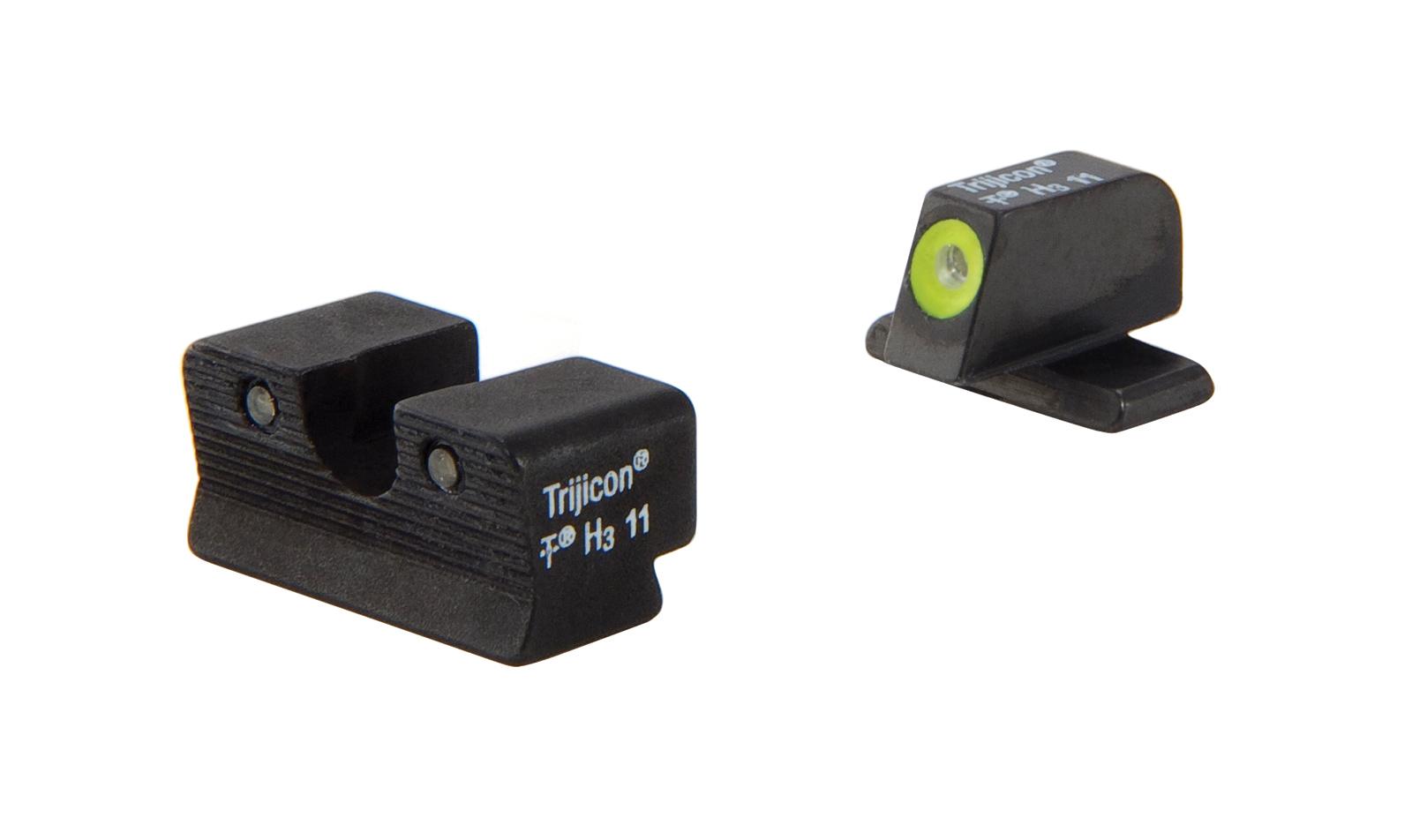 SP102-C-600751 angle 1