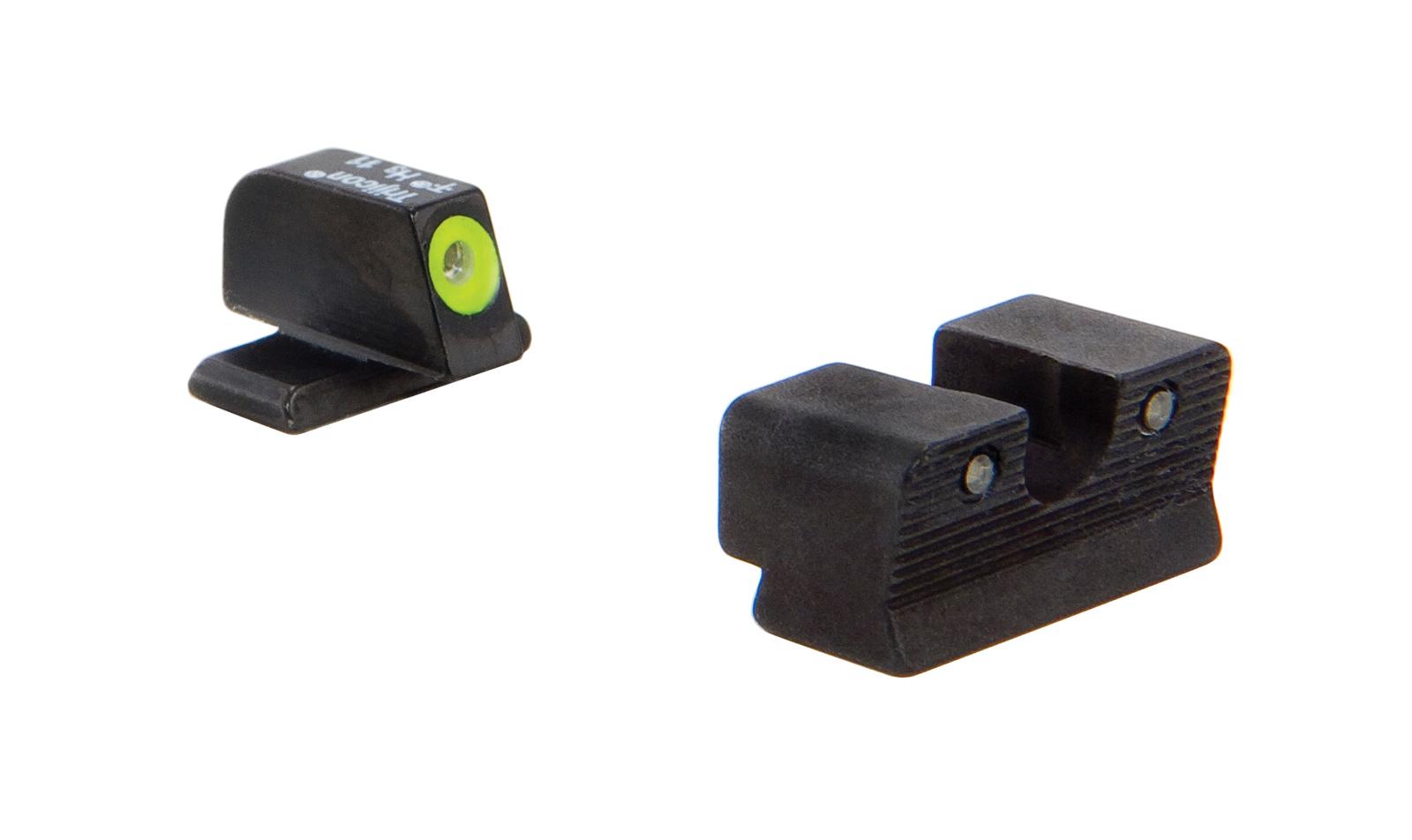 SP102-C-600751 angle 3