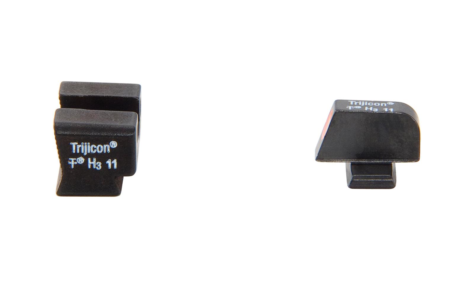 SP102-C-600752 angle 2