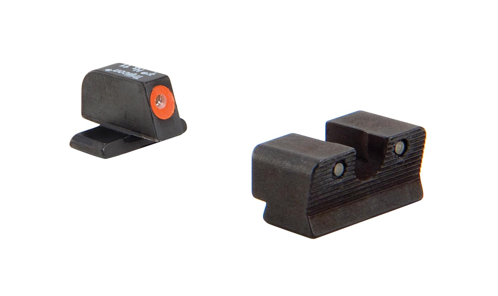 SP102-C-600752 angle 3