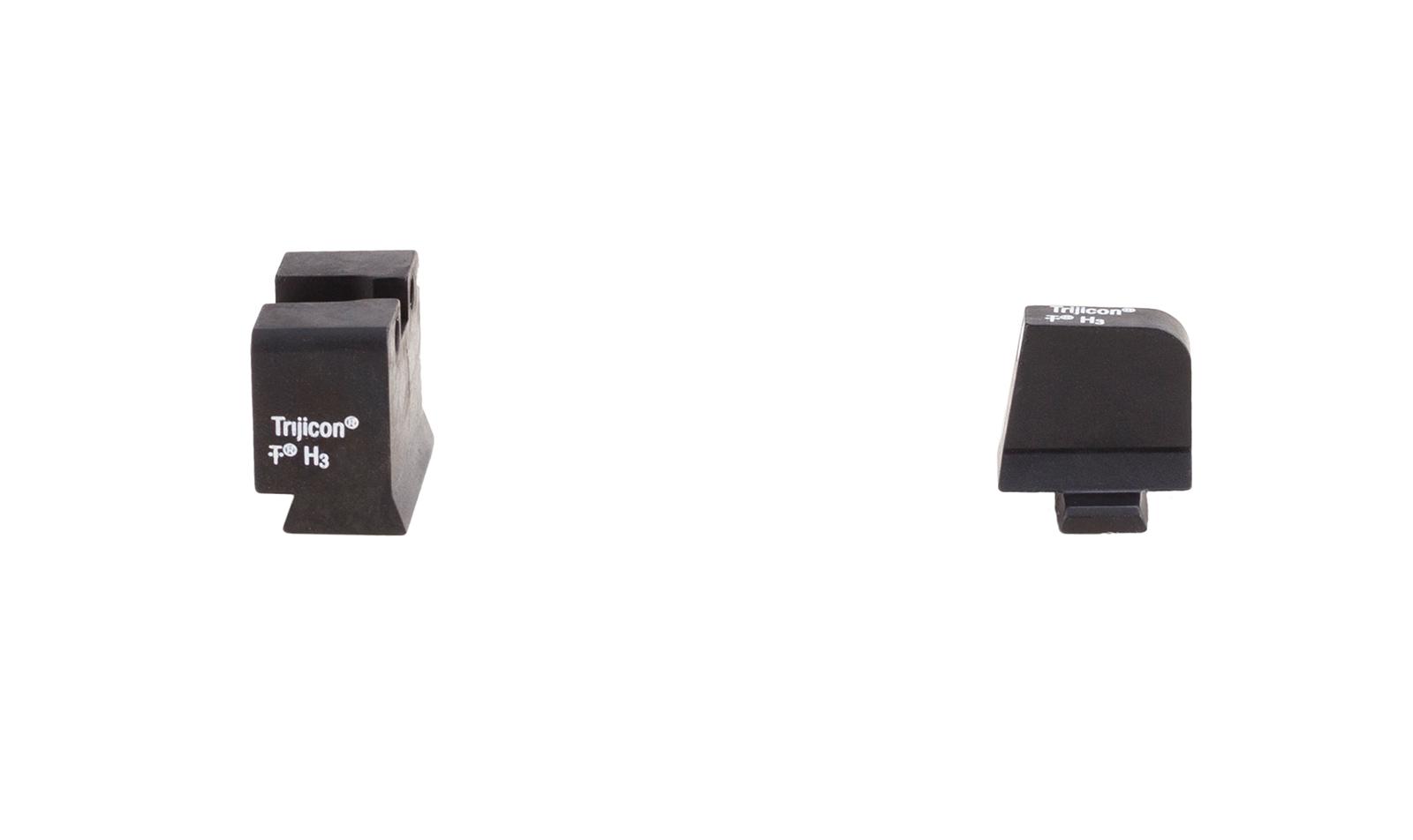 SP201-C-600921 angle 2