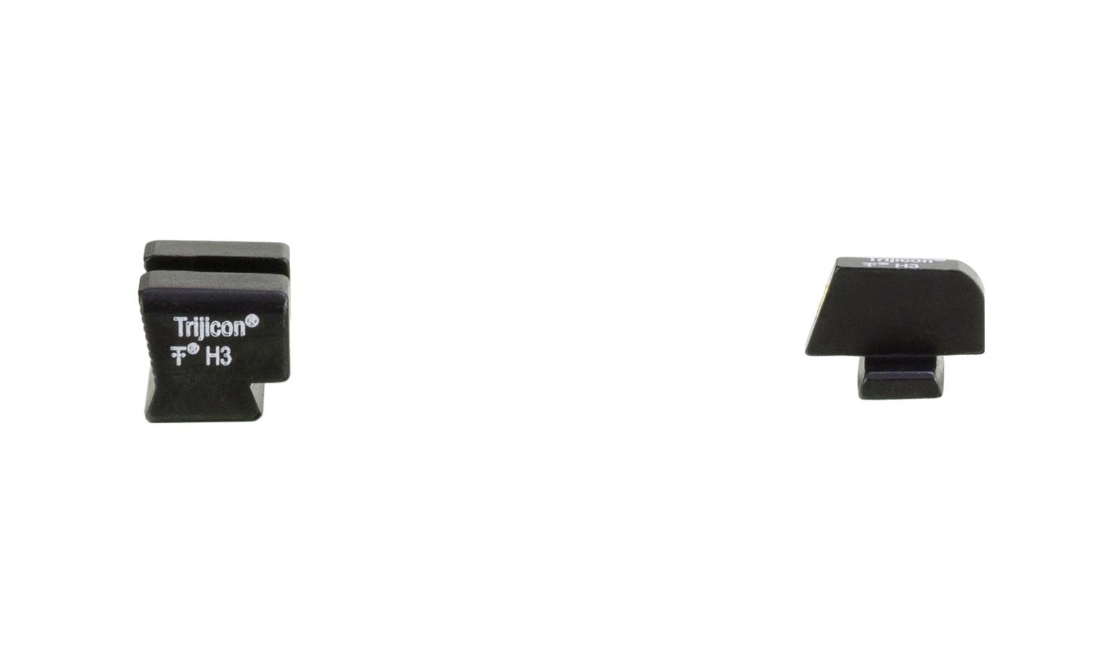 SP601-C-600870 angle 2