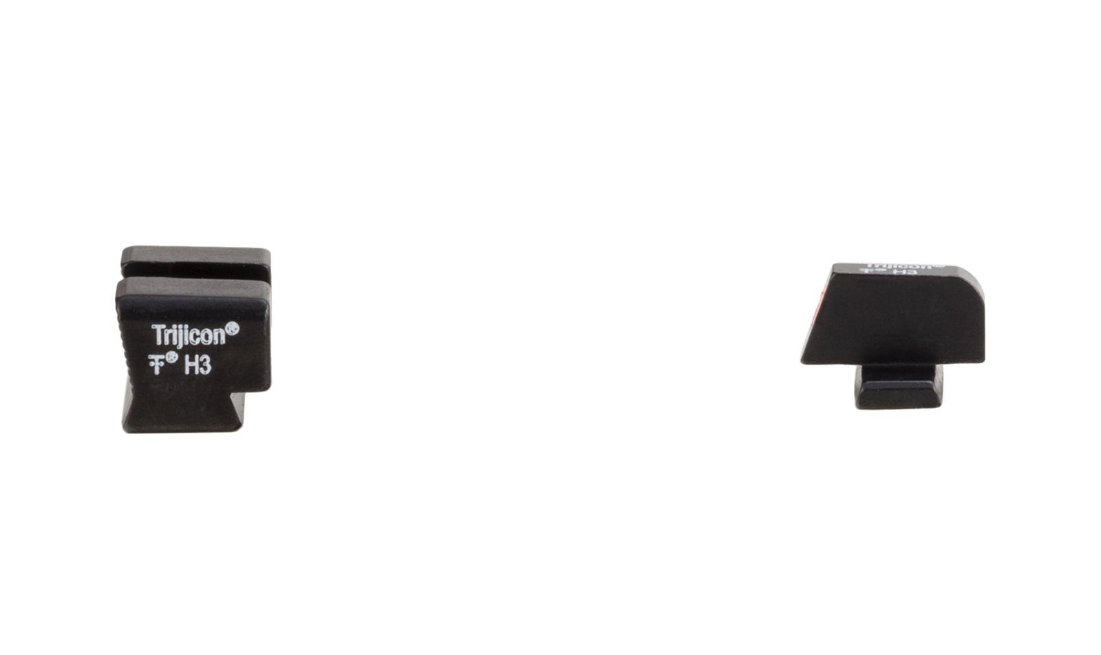 SP601-C-600871 angle 2
