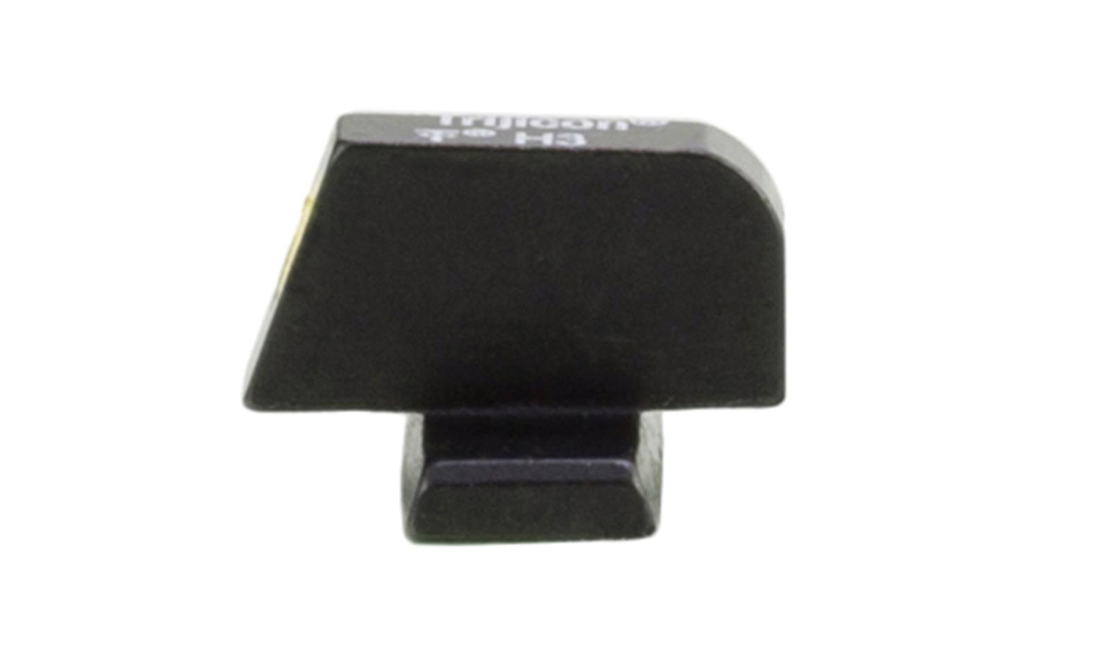 SP601-C-600872 angle 2
