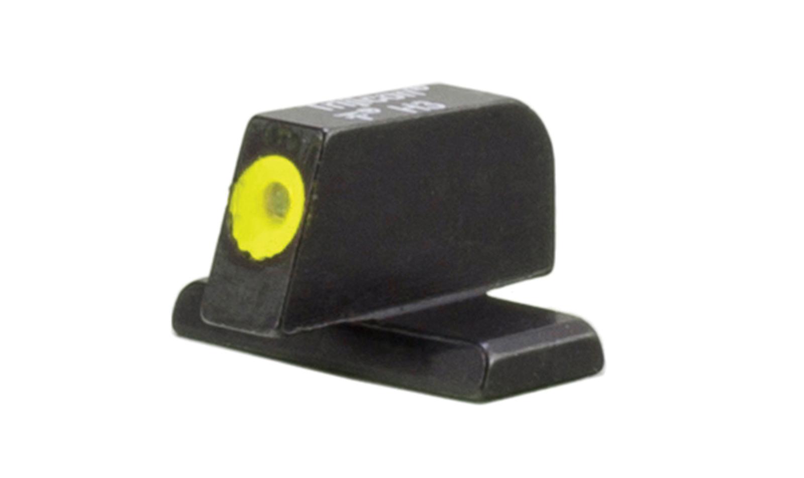 SP601-C-600872 angle 1