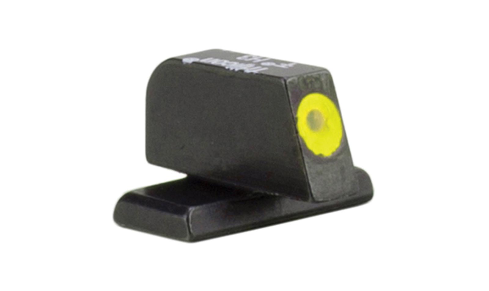 SP601-C-600872 angle 3