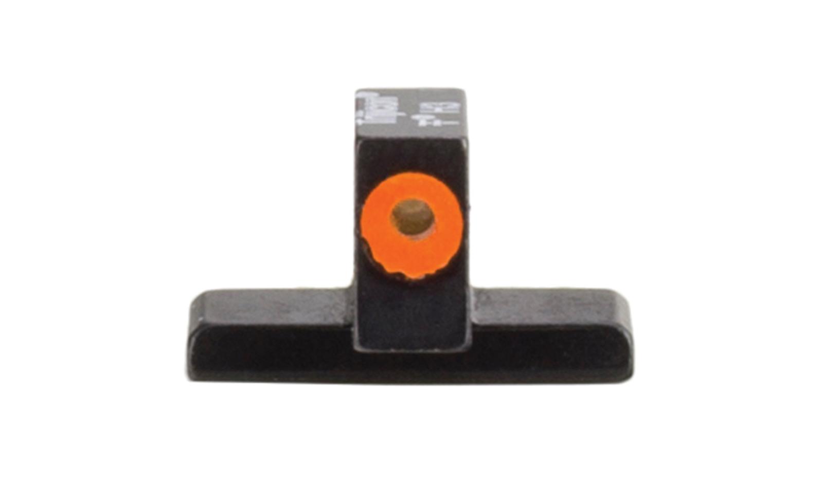 SP601-C-600873 angle 4