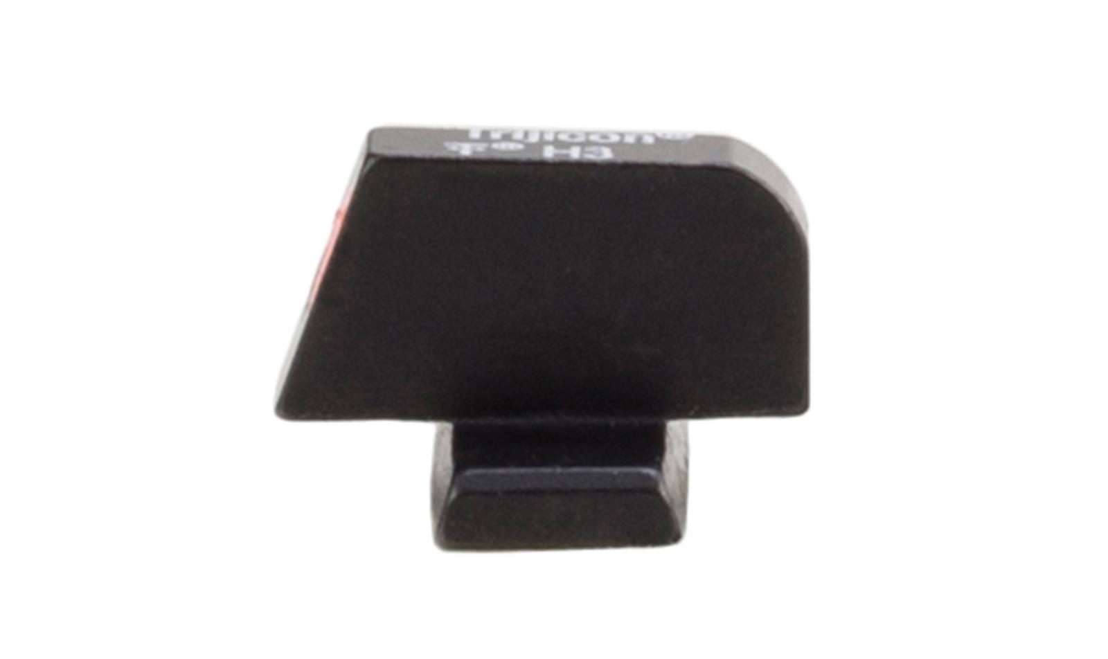 SP601-C-600873 angle 2