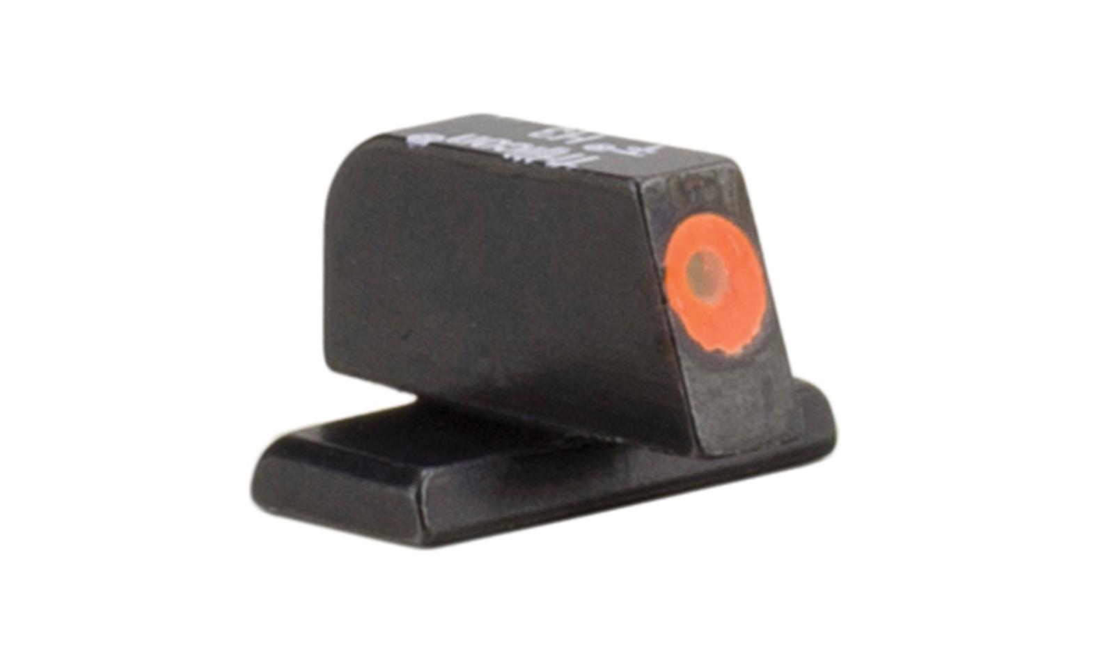 SP601-C-600873 angle 3