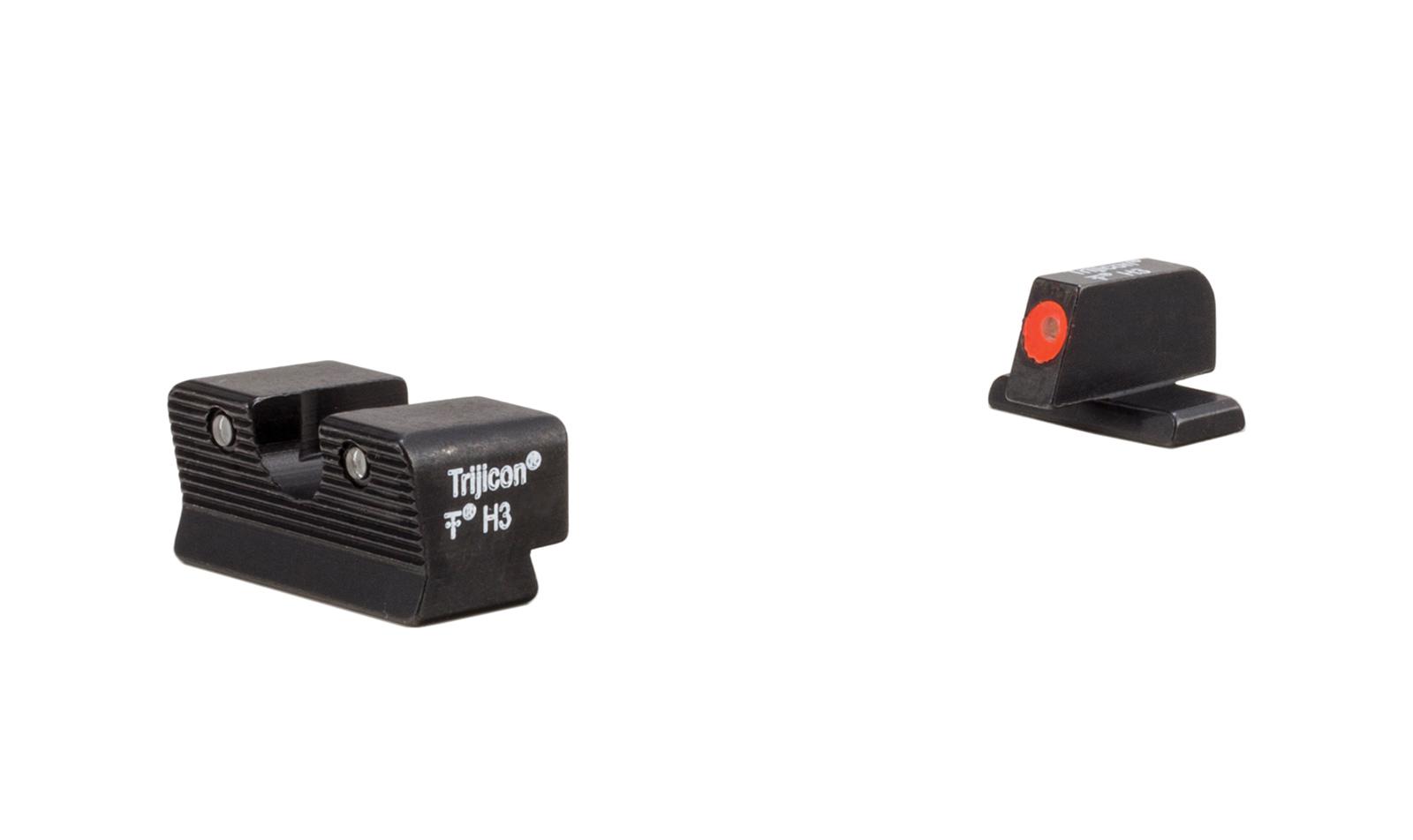 SP602-C-600876 angle 1