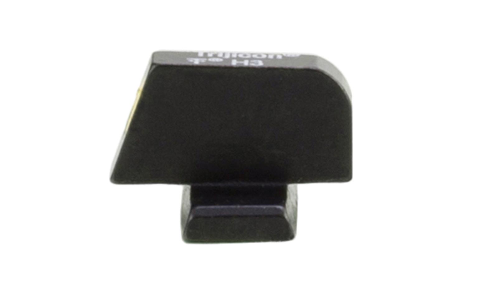 SP602-C-600877 angle 2