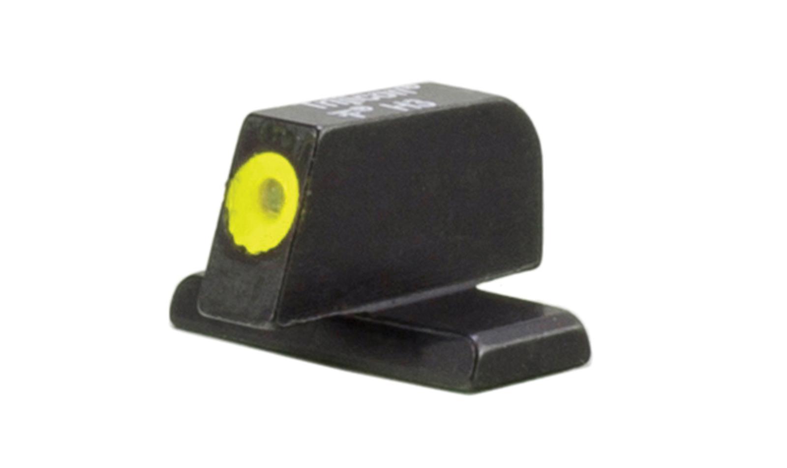 SP602-C-600877 angle 1