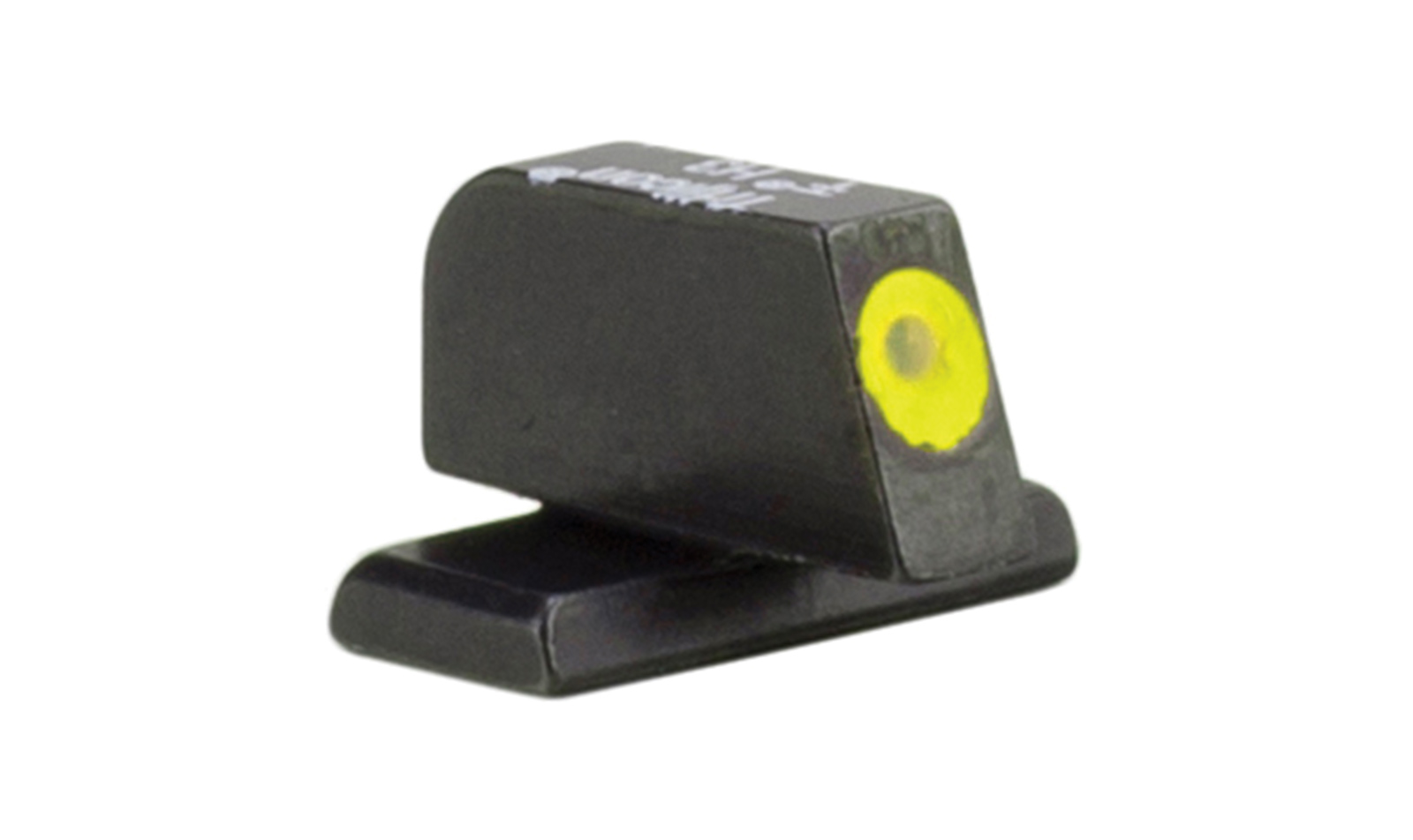 SP602-C-600877 angle 3
