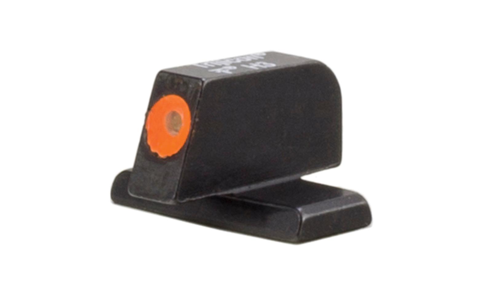 SP602-C-600878 angle 1