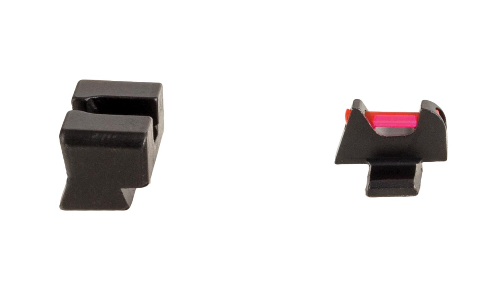 SP702-C-601062 angle 2