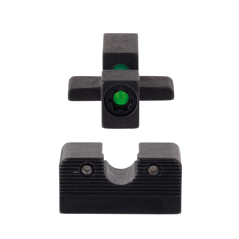 SP801-C-601116 angle 8