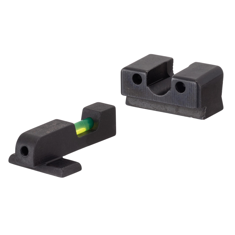 SP801-C-601116 angle 5