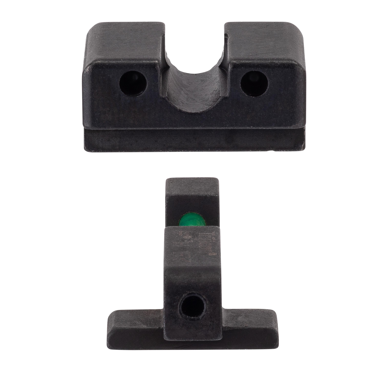 SP801-C-601116 angle 4