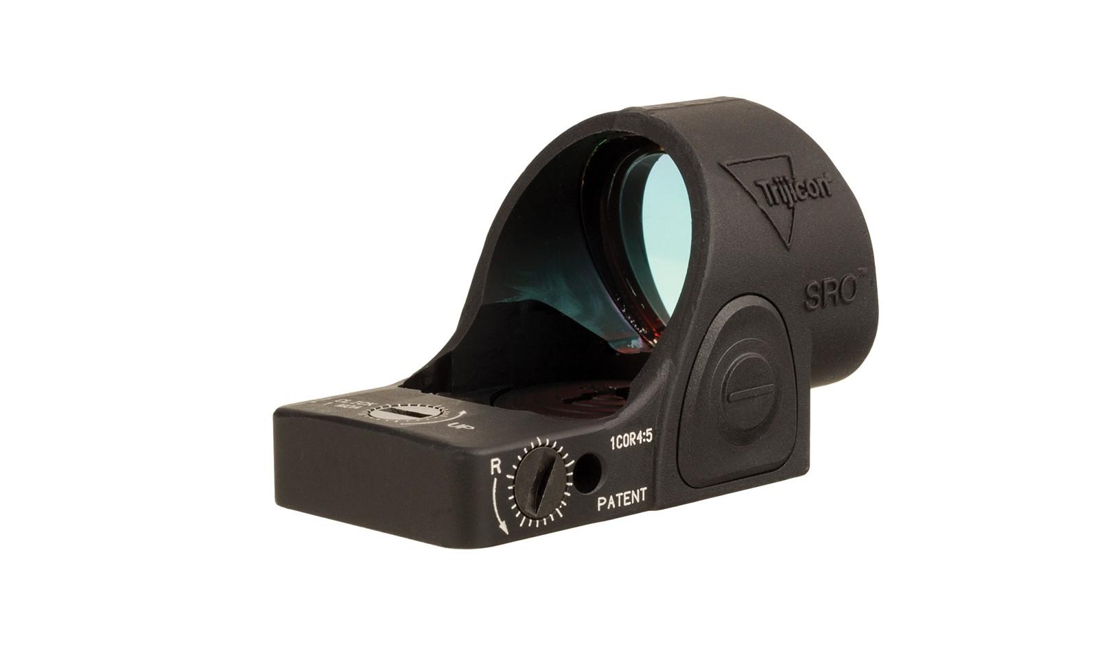 SRO1-C-2500001 angle 5
