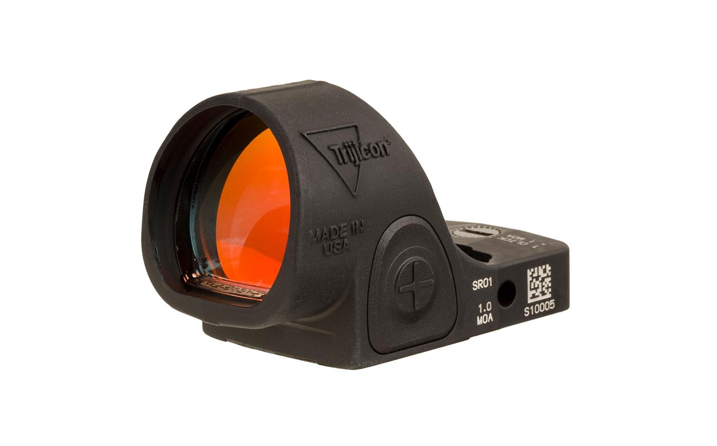 Trijicon SRO®  Red Dot Sight