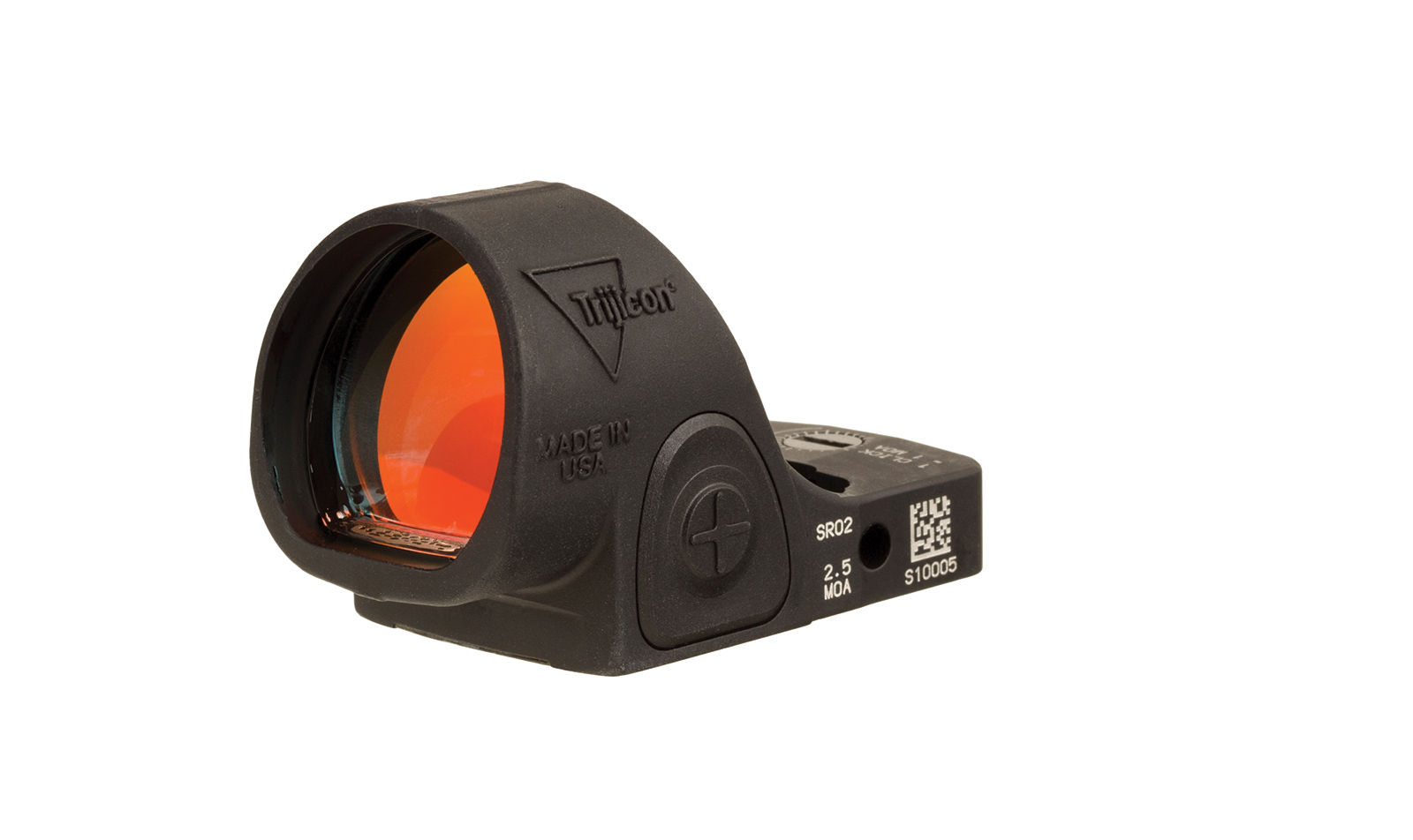 Trijicon SRO® Reflex Sight