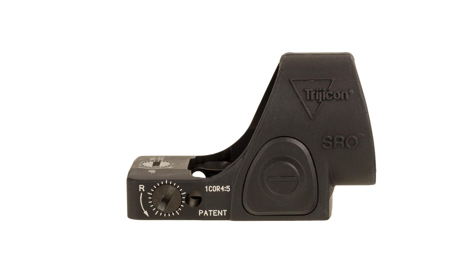SRO1-C-2500001 angle 6