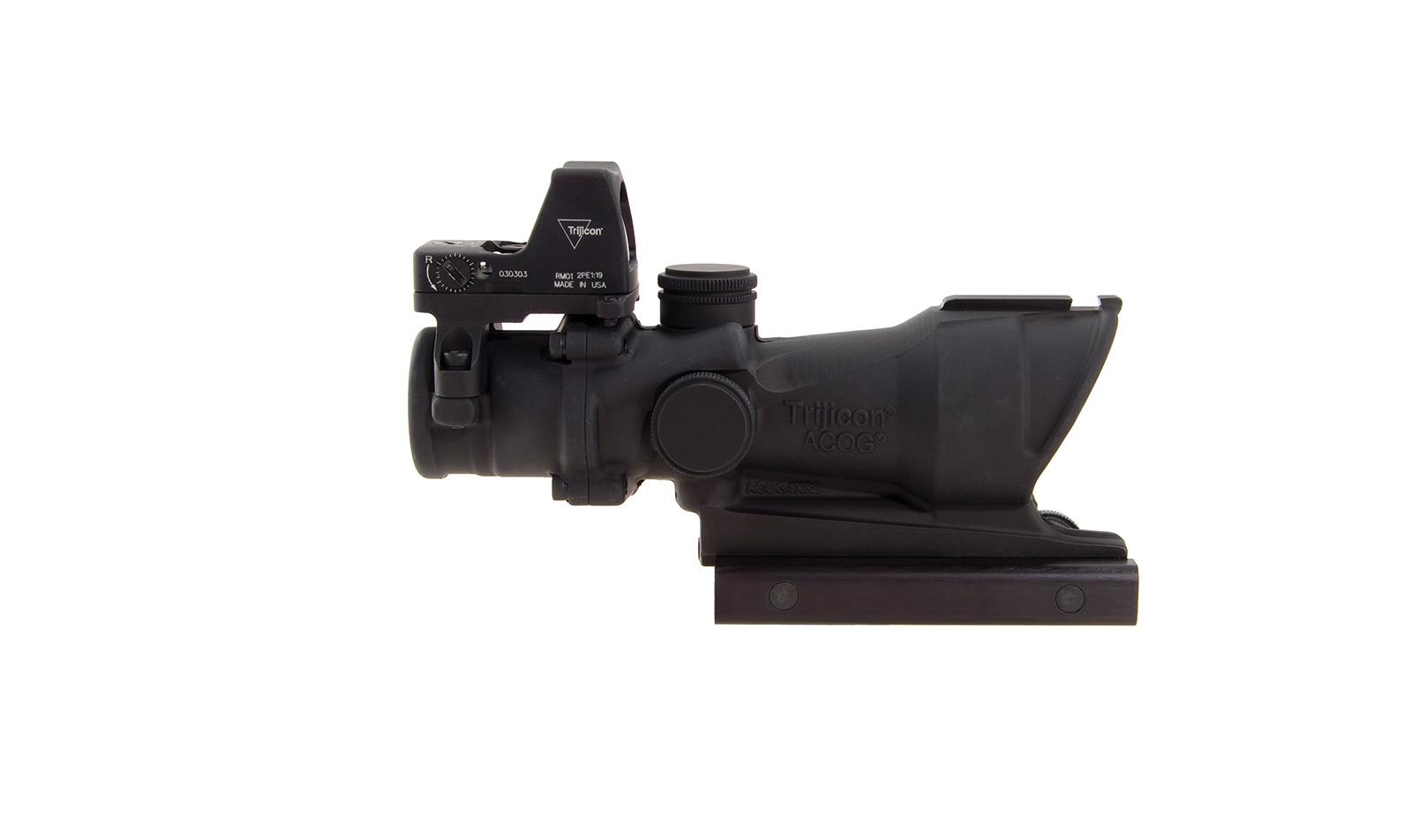 TA01-D-100556 angle 6