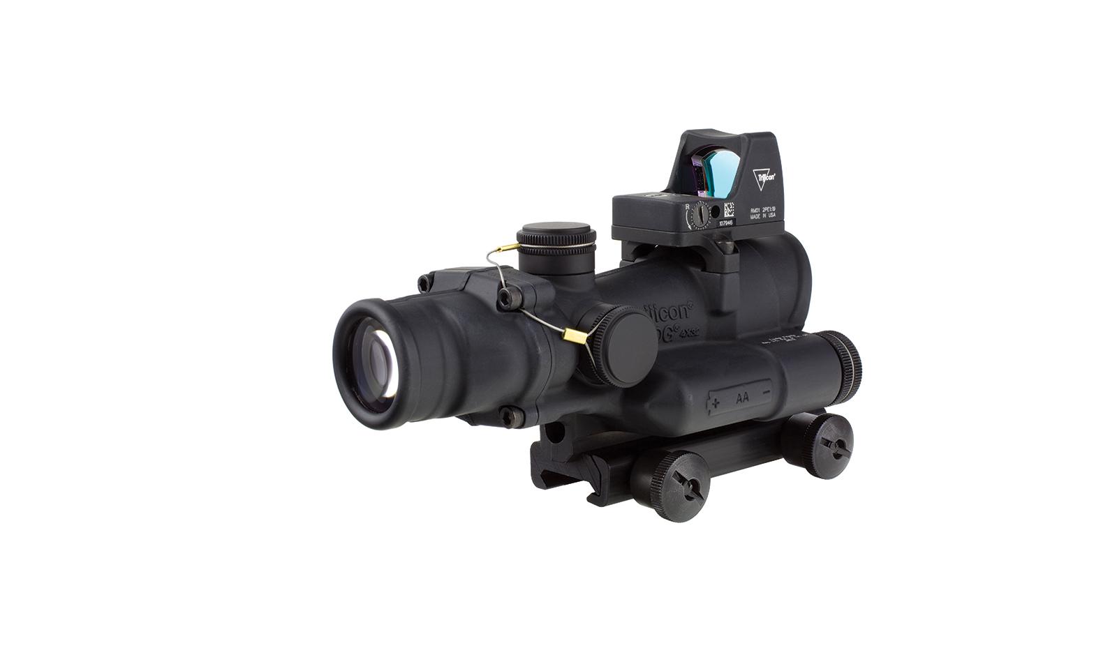 TA02-C-100558 angle 5