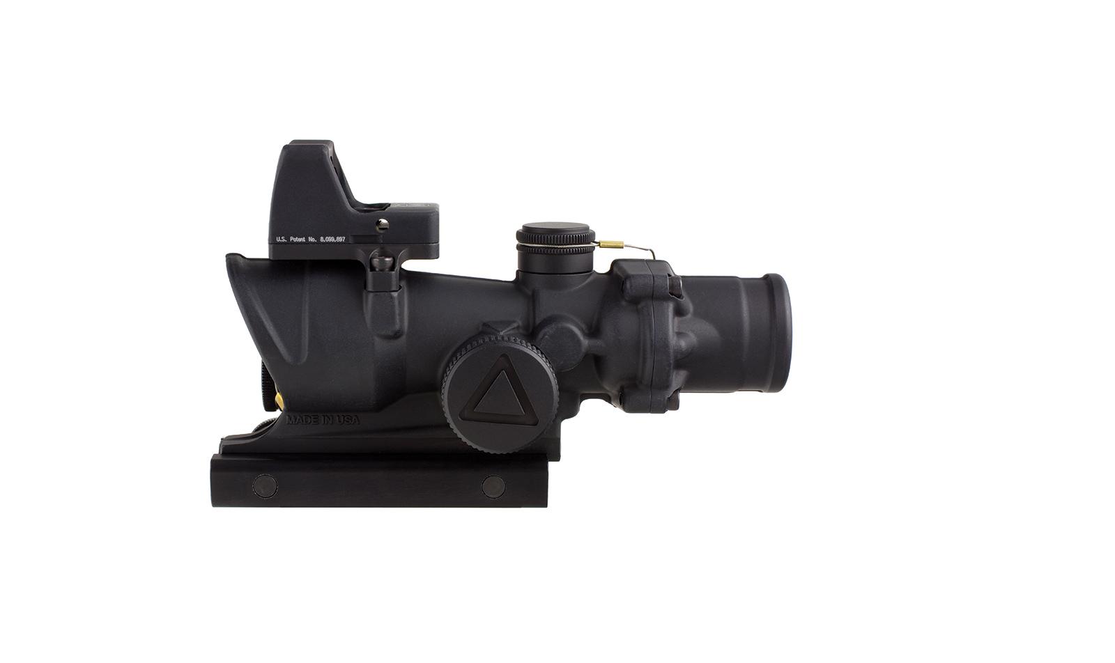 TA02-C-100558 angle 2