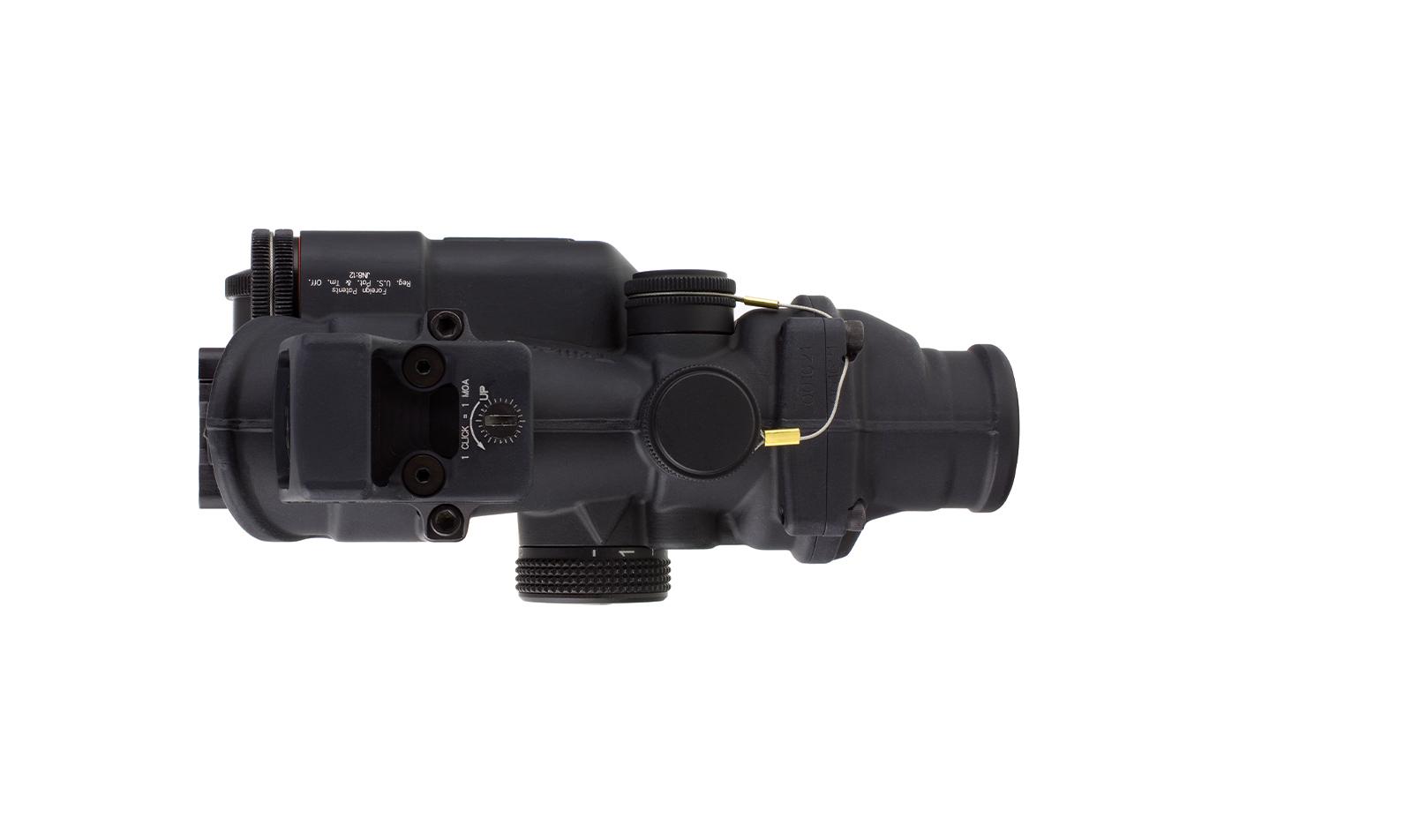 TA02-C-100558 angle 9