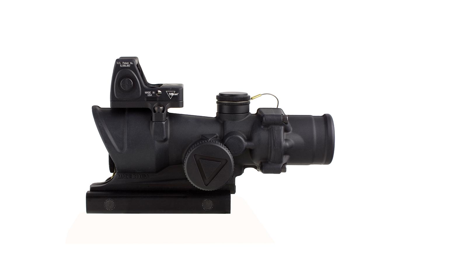 TA02-C-100564 angle 2
