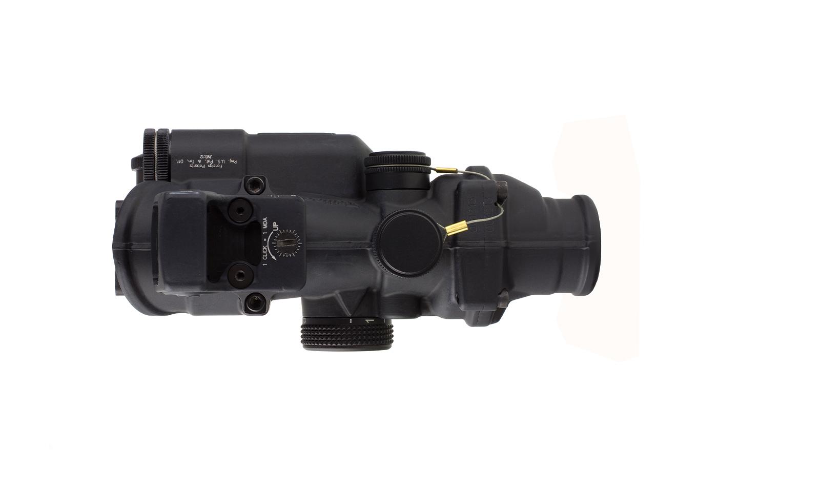 TA02-C-100564 angle 9