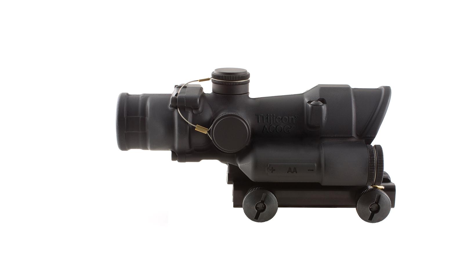 TA02-D-100391 angle 6