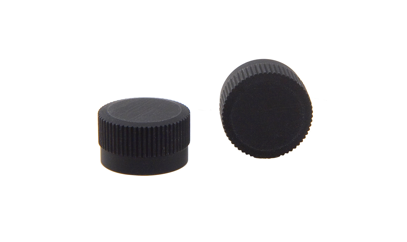 ACOG® Adjuster Caps for 1.5x16S, 1.5x24, 2x20, 3x24 and 3x30 Models