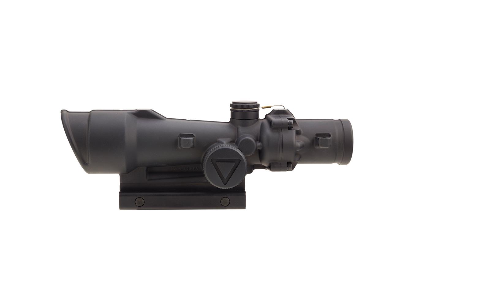 TA110-D-100499 angle 2