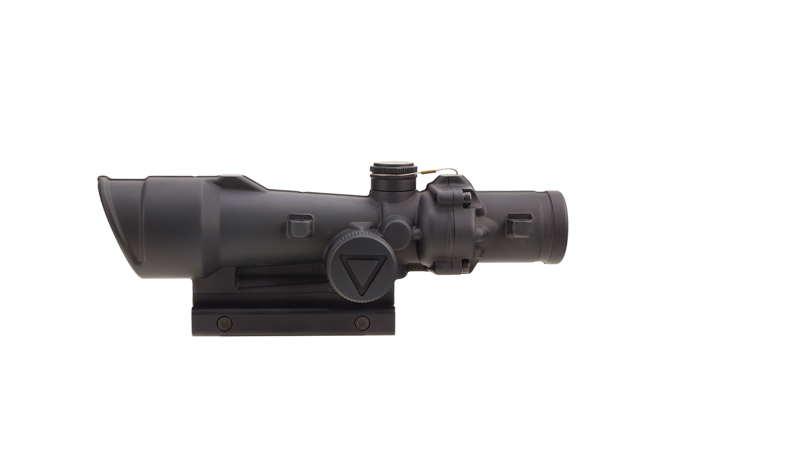 TA110-D-100500 angle 2